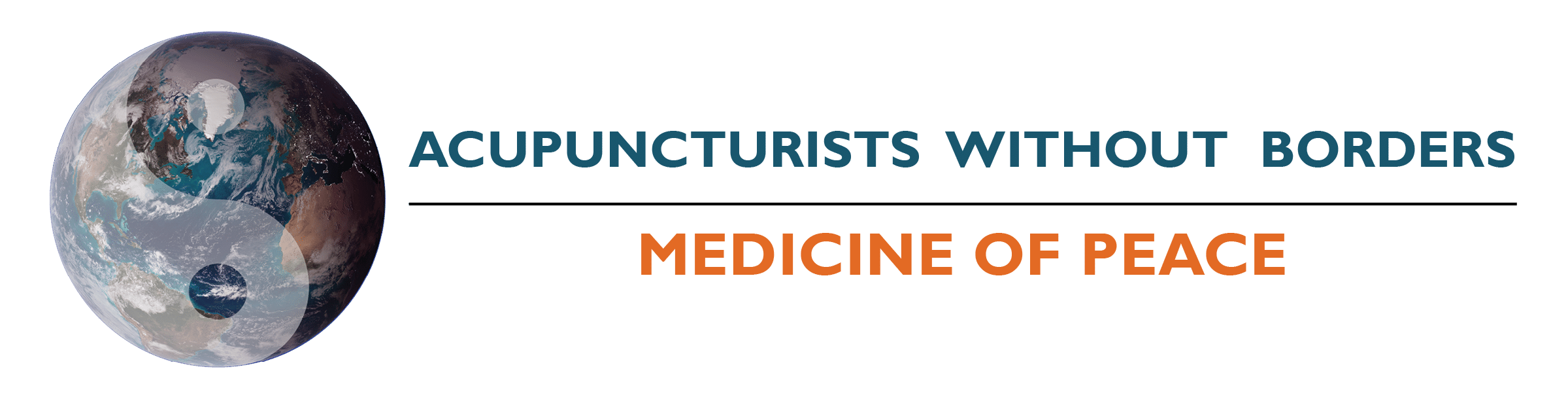 Acupuncturists Without Borders